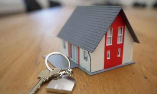 How to increase the value of your home by as much as 20% without building an extension