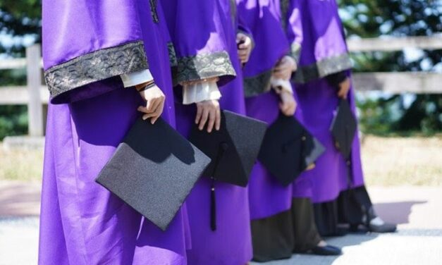 Not Sure Which Degree To Pursue? Here Are Some Helpful Ideas