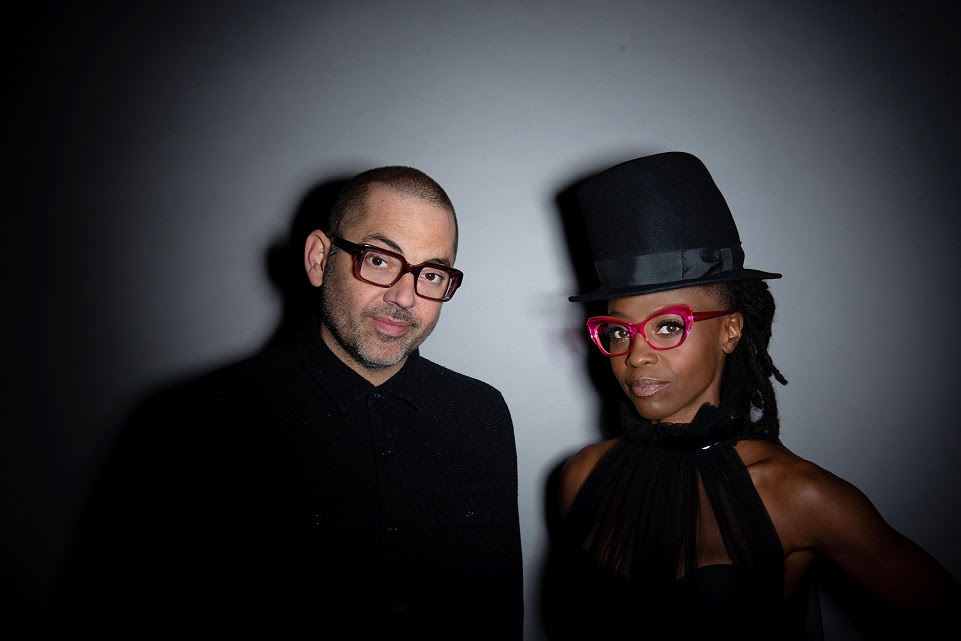 Morcheeba announce huge London show this December in celebration of their new album
