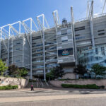 The Newcastle Careers Fair returns in person on 3 November