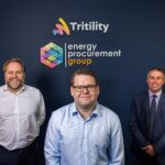 Growing energy consultancy sparks major recruitment drive on South Tyneside