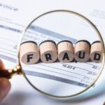 How To Avoid Investment Fraud