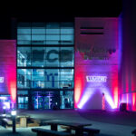 Lumiere 2021 light festival reveal dazzles at launch event