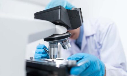 The conflicting needs of researchers and commercial biospecimen brokers