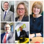 Business leaders reveal their Budget desires