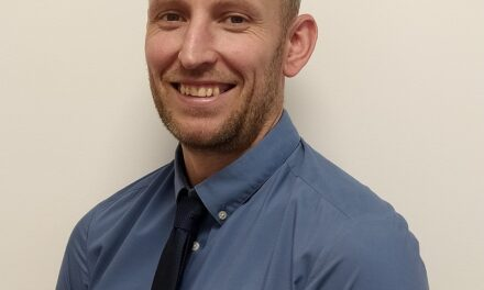 Property Firm Makes Senior Appointment To Expand Building Surveying Team