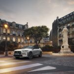 DS Automobiles announces pricing and specifications for all-new DS 4