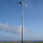 NORTH EAST PLANNING EXPERT SAYS TIME TO CHANGE ONSHORE WIND TURBINE POLICY