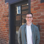 North-East Digital Marketing Agency Strengthens Team with Appointment of Managing Director
