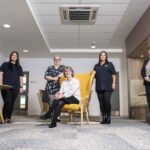 New offices prove a hit at Redcar's Innovation Centre
