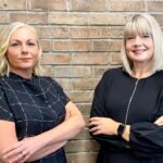New Director of Client Solutions appointed at recruitment process outsourcing provider greenbean