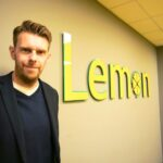 We're committed to paying the real living wage, says Lemon boss