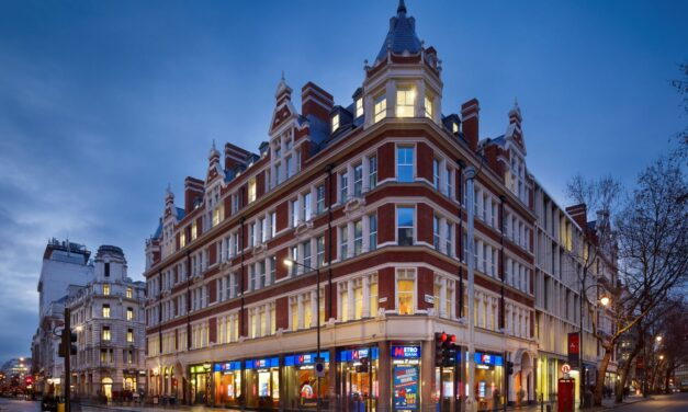 Leading agency to oversee Metro Bank's digital performance strategy