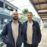 Fuel Ventures' £1.5m Investment Supports Materials Market to Build its Business