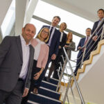 Legal 500 success again for North East Law firm