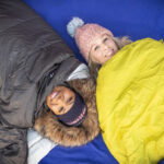 CEOs urged to sleep out for charity