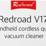 Redroad V17: protecting you from exhaust pollution