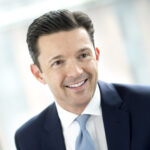 Shortlist revealed for IoD Director of the Year Awards