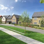 NEW RESIDENTIAL WORK FOR NEWCASTLE ENGINEERS DRIVES GROWTH