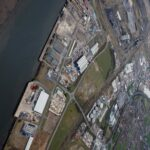 PD Ports delighted to secure long-term lease with Diffusion Alloys to build new centre for excellence on Teesside