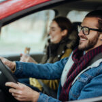 Finally young drivers thrown a silver lining as premiums fall
