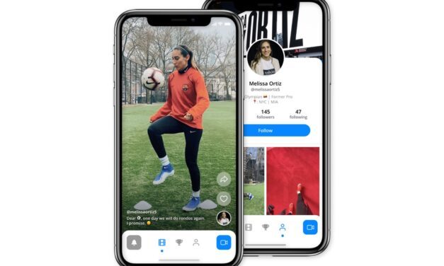 How to find best best sports app in 2021
