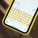 The tears of joy emoji is NOT cancelled as Brits reveal their emoji do's and don'ts