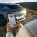 Kia rebrands its in-car and app telematics system to 'Kia Connect'