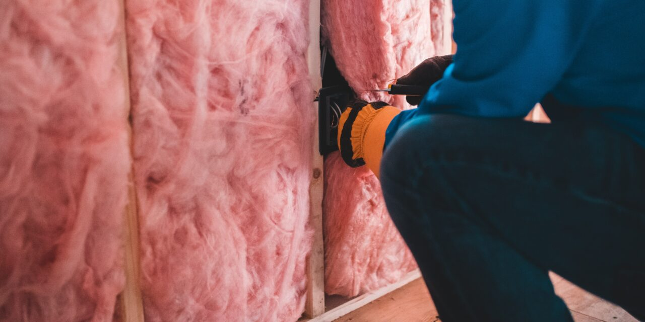 Experts share 6 innovative insulation tips for your home!