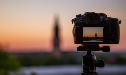Benefits of Hiring a Photography and Videography Services in Brisbane