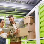 Why Per Item Storage Is Better When Moving In