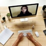 Working from home?  Make it more eco-friendly…