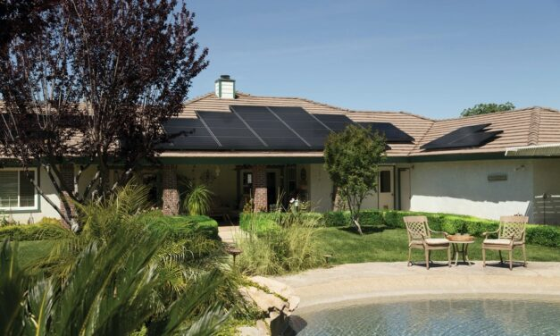 Questions you should ask while having solar panels installed