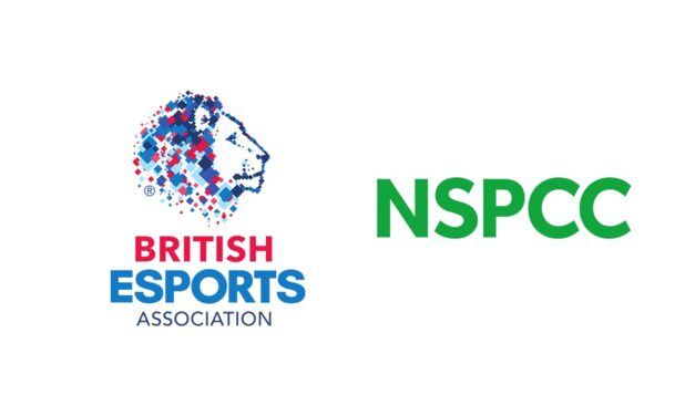 British Esports launches new Parent & Carer Guide in collaboration with NSPCC