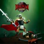 The Ultimate PvP Tournament Returns to Old School RuneScape Today with the Revival of Deadman: Reborn